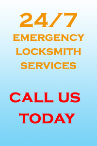 24 hour emergencylocksmiths in vancouver BC
